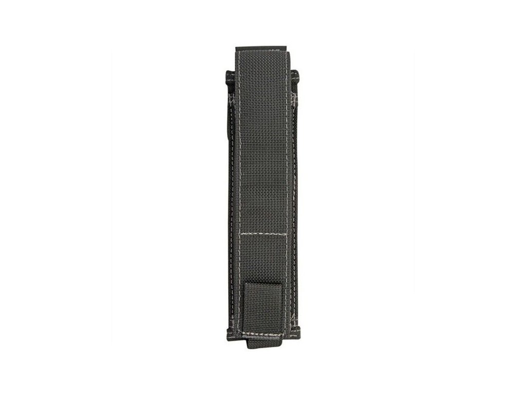 MAXPEDITION Expandable Baton Sheath Black