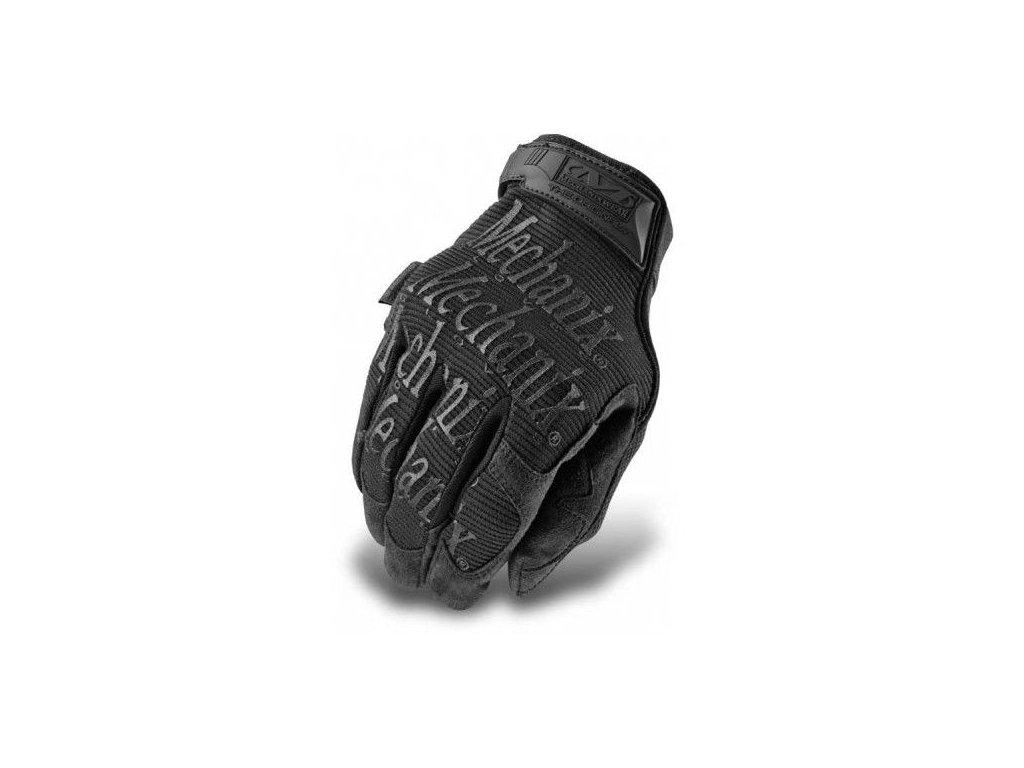 Mechanix The Original Covert Glove M