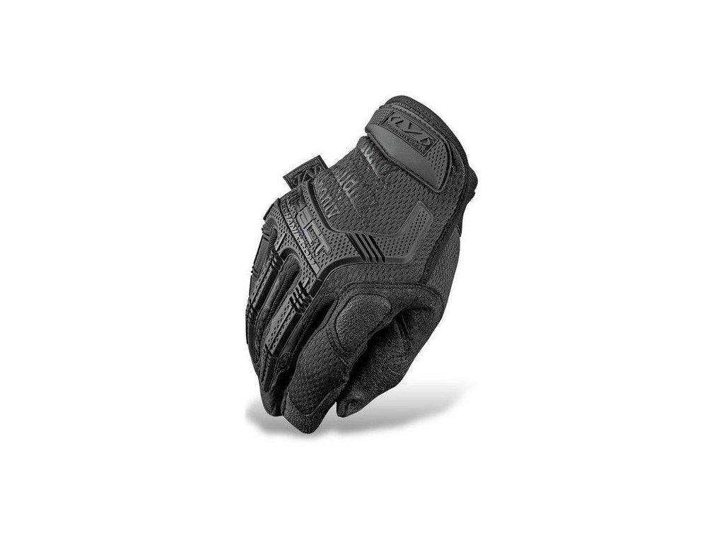 Mechanix M-Pact Covert Glove M