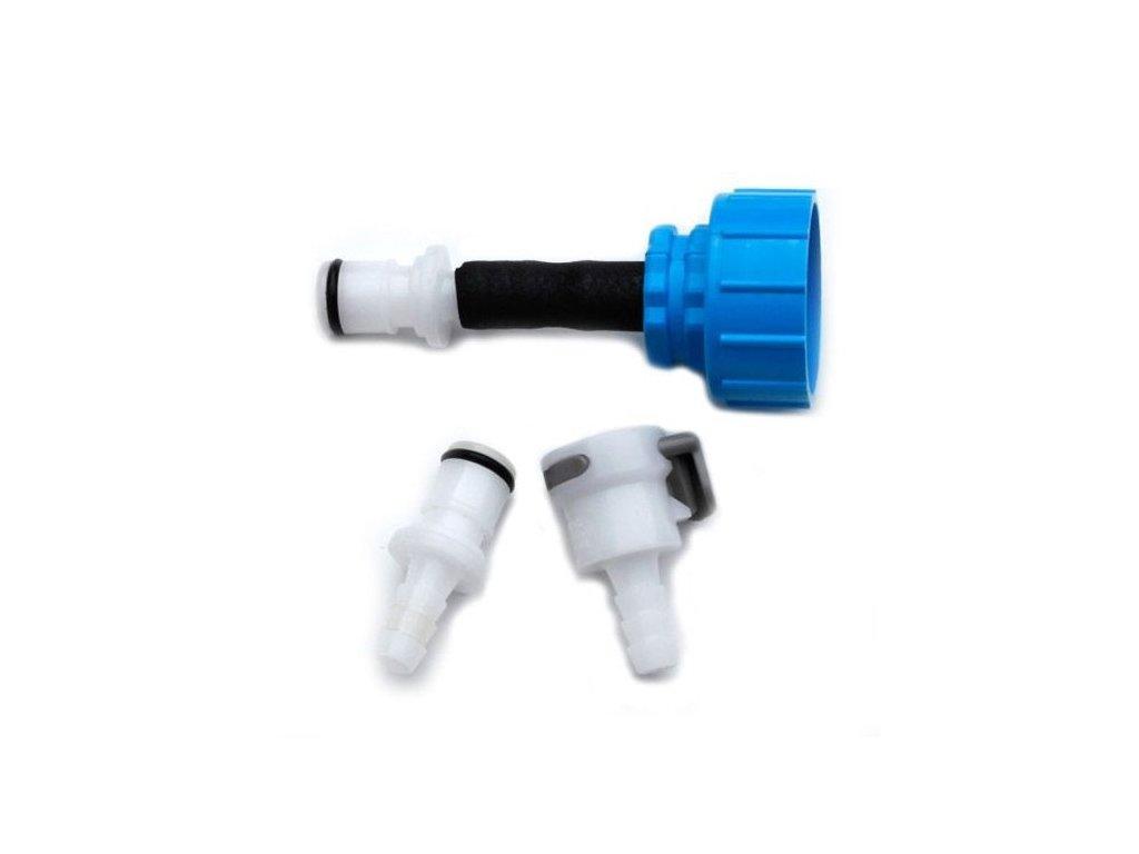 SAWYER Nástavec pre plnenie hydratačného vaku