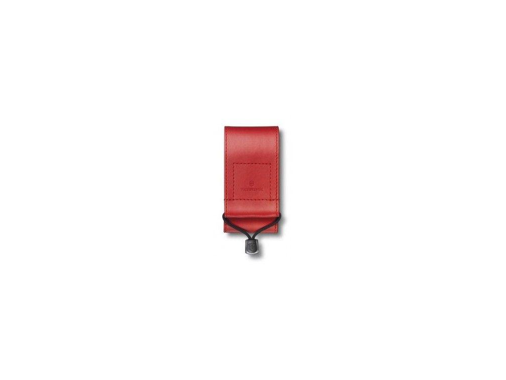 Kožené púzdro VICTORINOX 4.0481.1