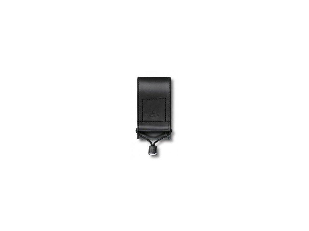 Kožené púzdro VICTORINOX 4.0481.3