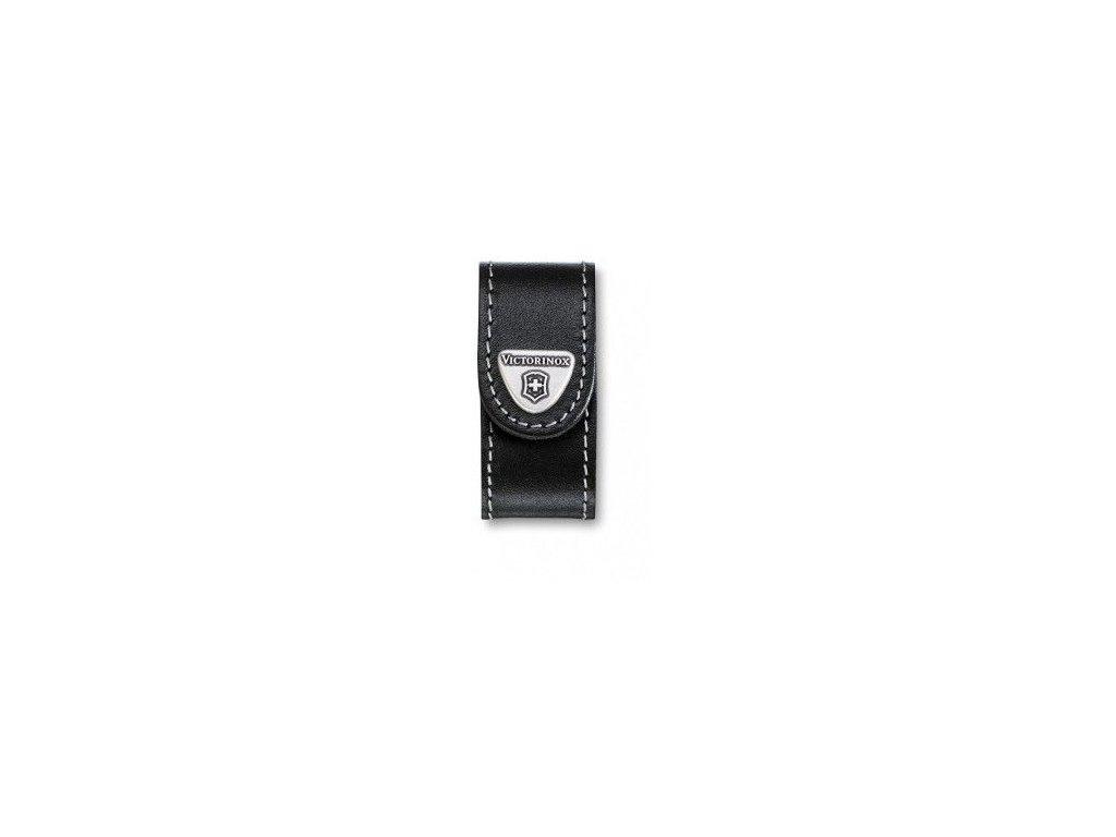 Kožené púzdro VICTORINOX 4.0518.XL