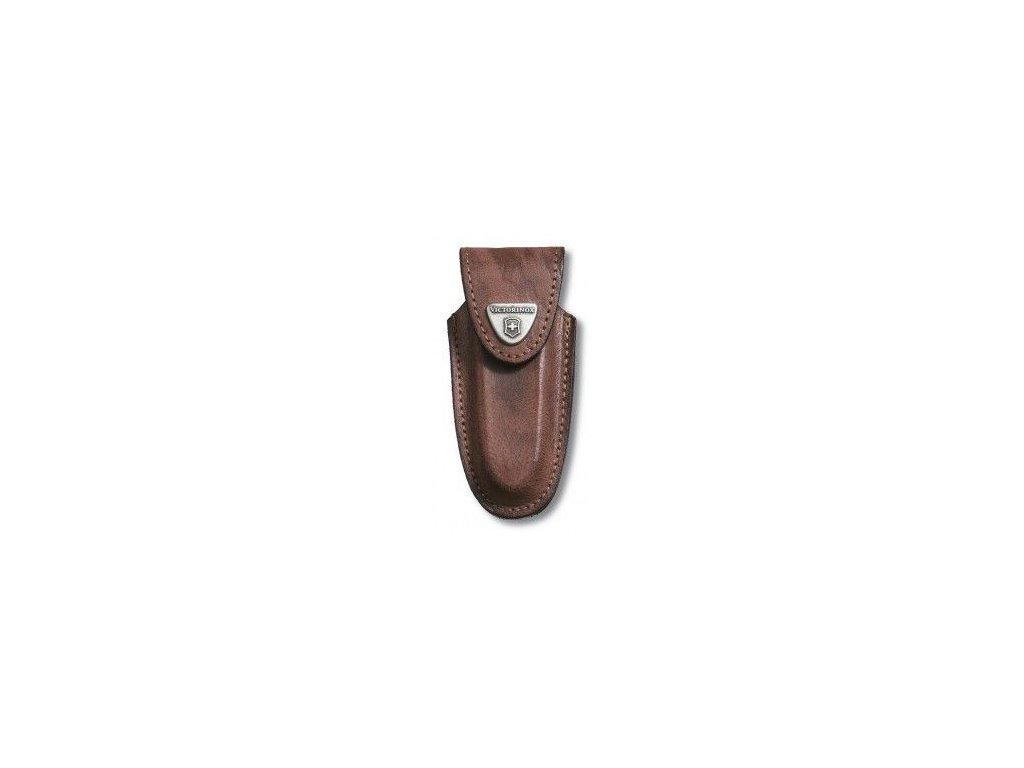 Kožené púzdro VICTORINOX 4.0533