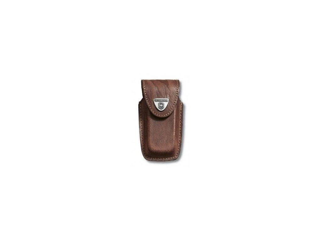 Kožené púzdro VICTORINOX 4.0535