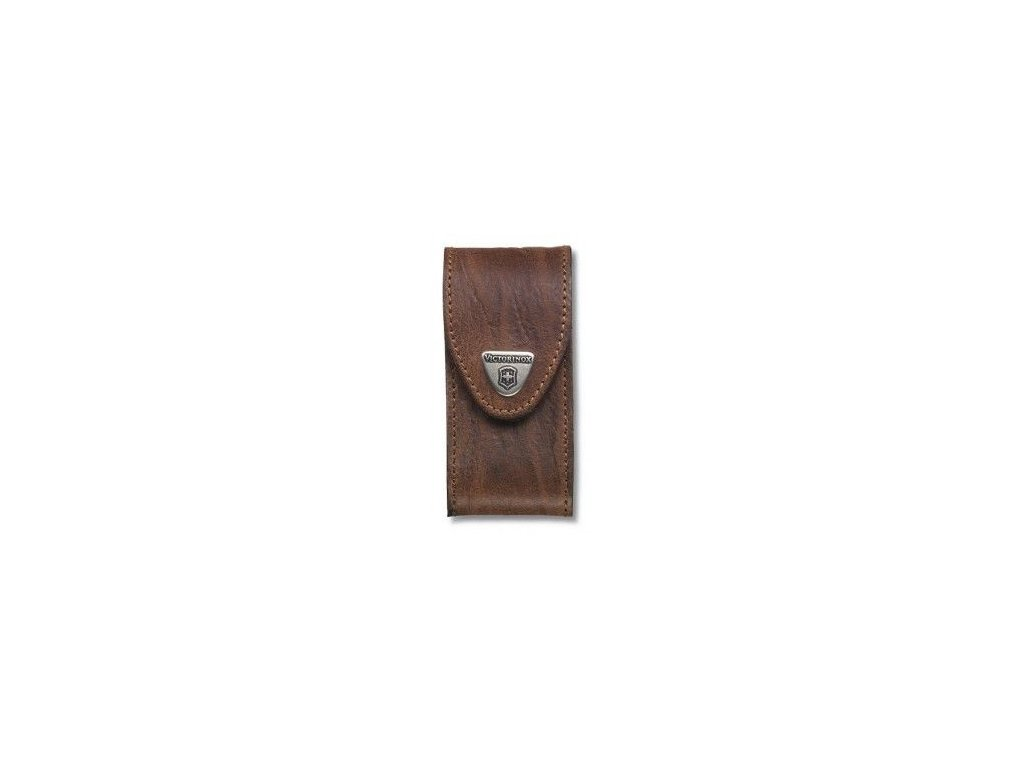 Kožené púzdro VICTORINOX 4.0545