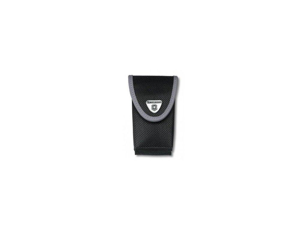 Nylonové púzdro VICTORINOX 4.0545.3