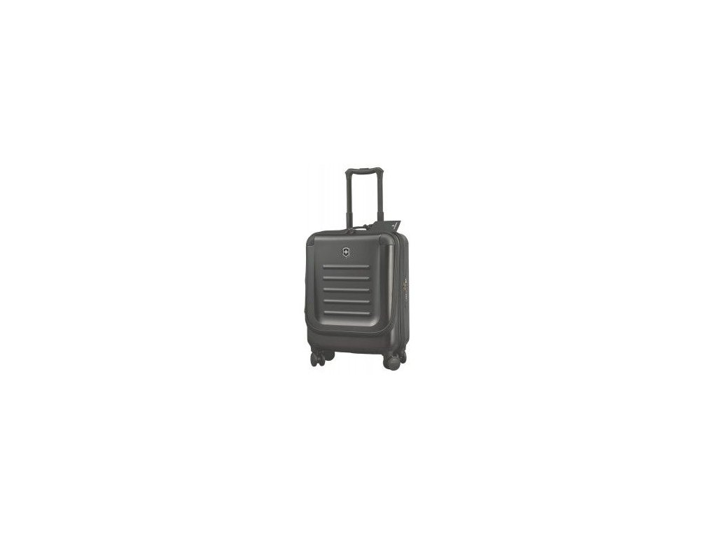 VICTORINOX 31318001 SPECTRA™ DUAL-ACCESS CARRY-ON 29L