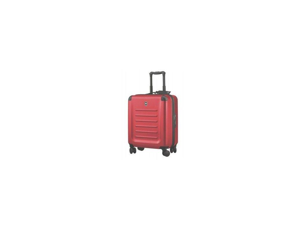 VICTORINOX 31318303 SPECTRA™ EXTRA-CAPACITY CARRY-ON 42L