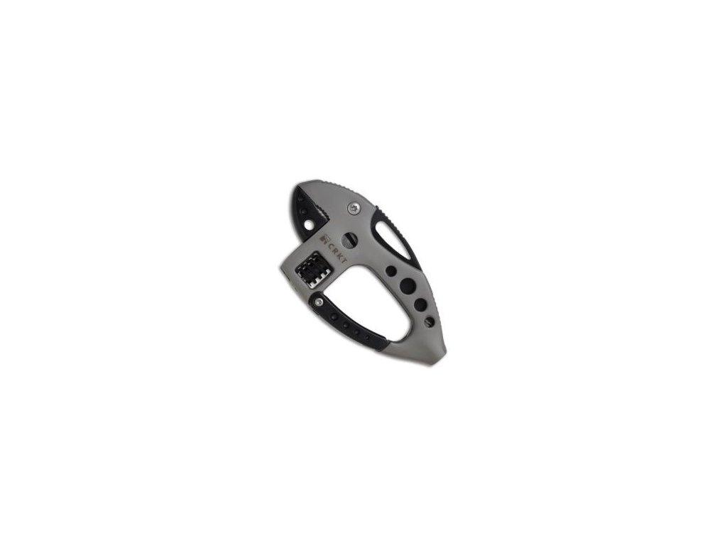 CRKT Guppie Folding Manual Knife / Multi Tool