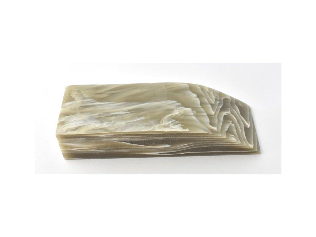 Akrylát Acrylic Nimbus
