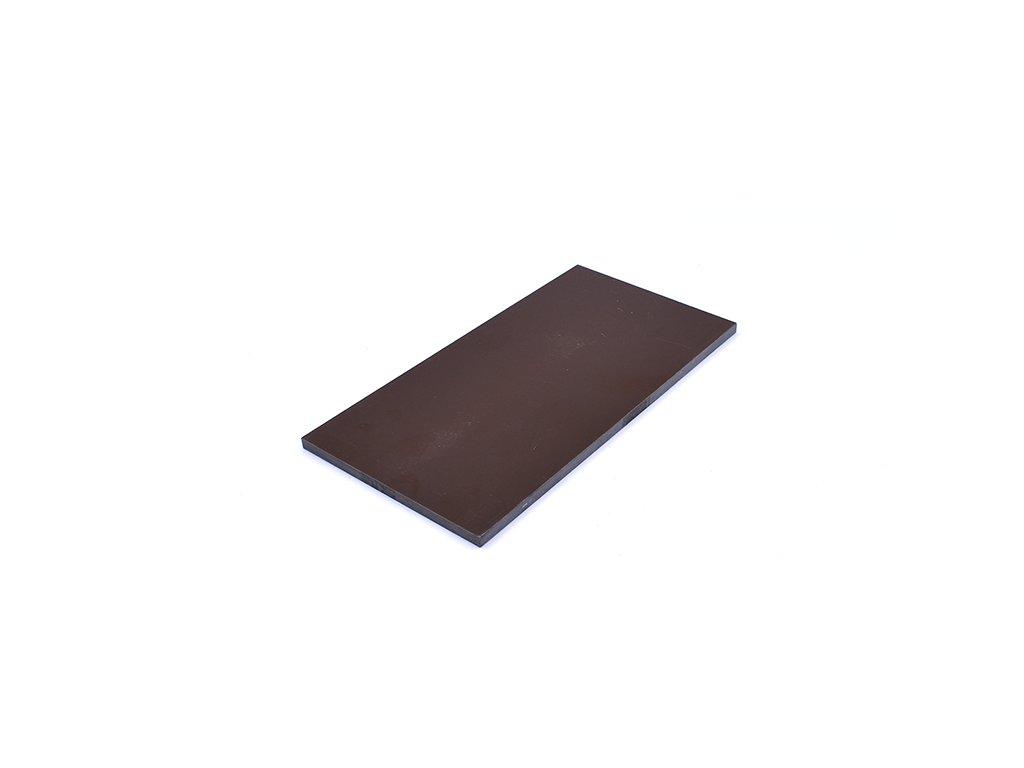 g10 brown large