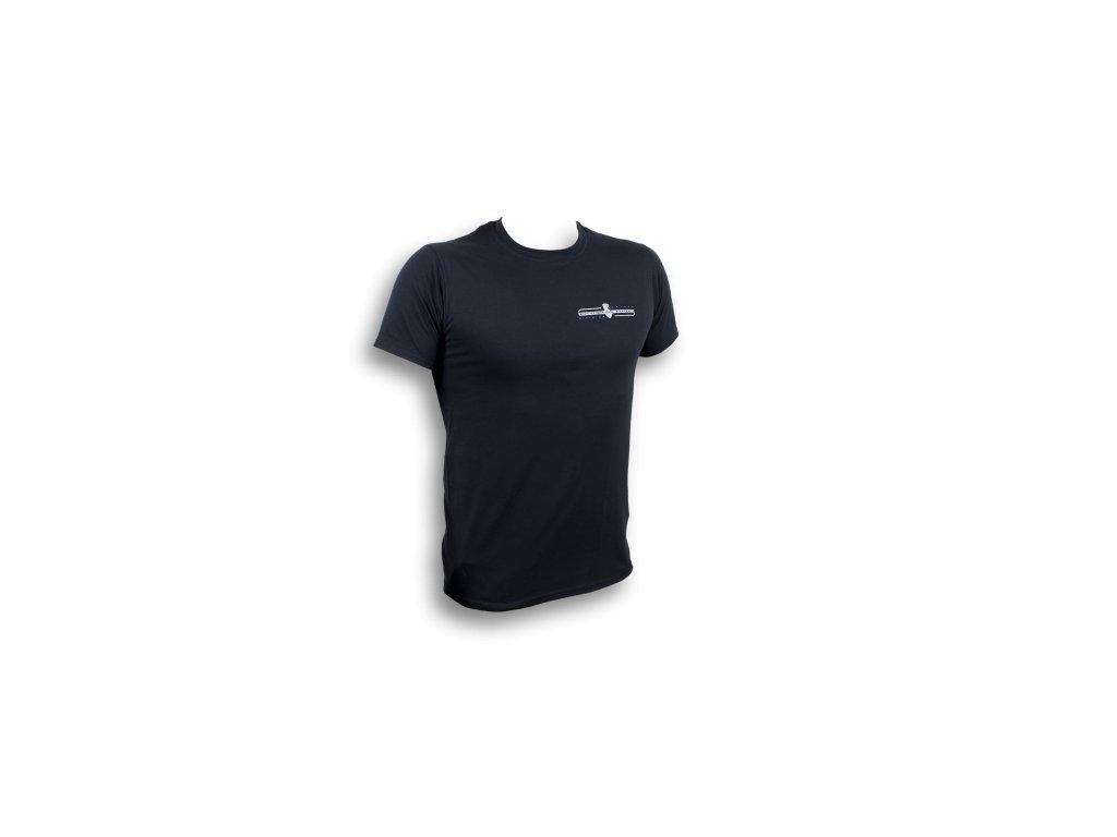 T Shirt DSC0791 16 2