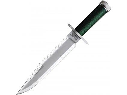 Rambo First Blood Standard Edition
