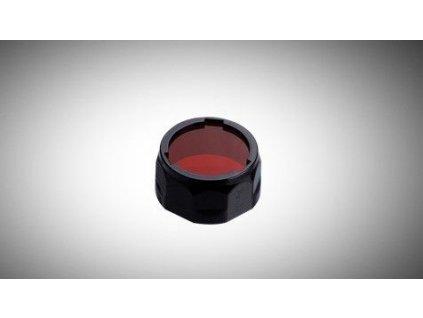 Červený filter Fenix AOF-S +