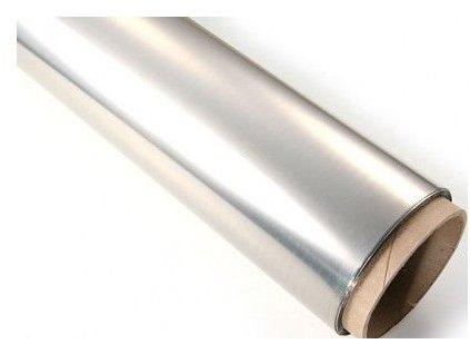 Ticronic - Heat treating foil/ meter