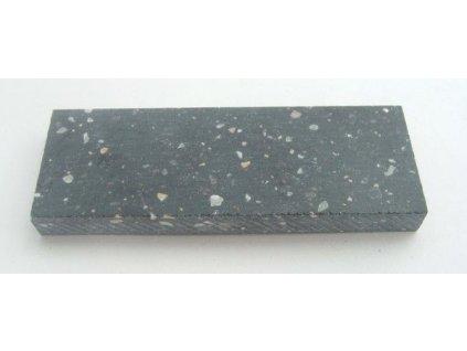 Corian Gravel 12 mm