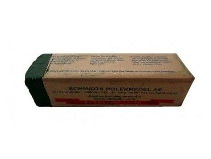 Chromium oxide Radiance 50