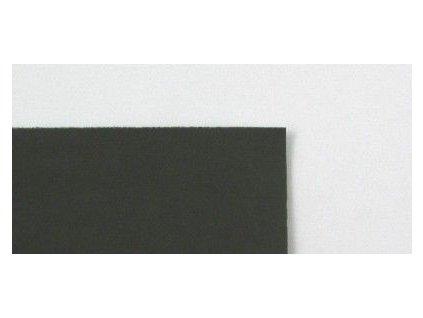 Sandpaper 400 x1