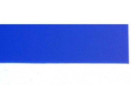 PP blue 0,4 mm