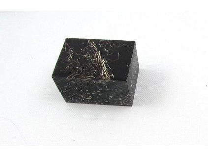 Raffir Ntangle Black 20 mm