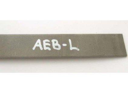 AEB-L