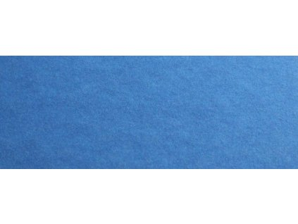 Vulcanized fiber blue 0.8 mm