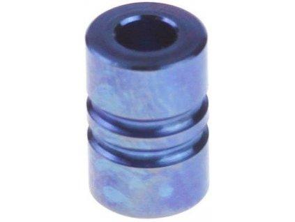 TOPBLADE bead titan blue
