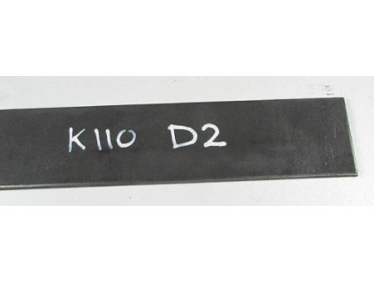 D2 3,5x45x500 mm