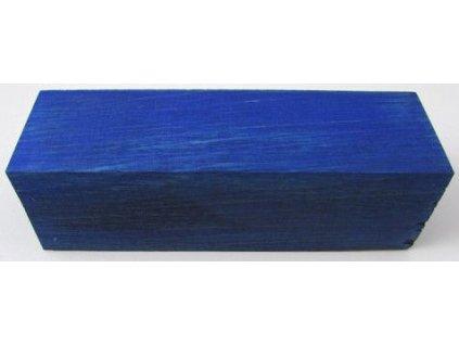 Farbený hrab modrý