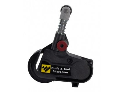 WORK SHARP Replacement Sharpening Cassette Module SA0002465