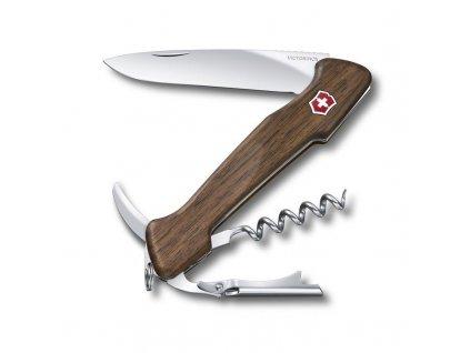 Victorinox 0.9701.63 Wine Master vreckový nôž