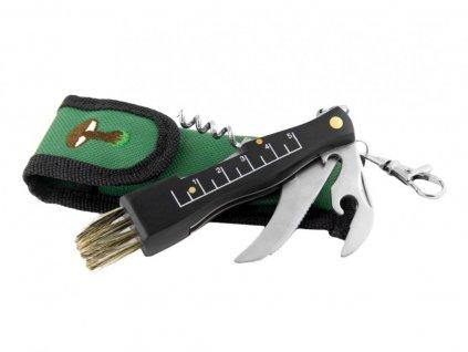 Joker nôž na huby JKR90