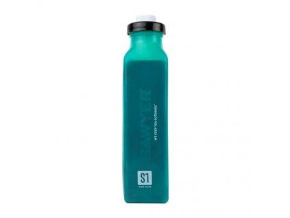 sawyer sp4121 s1 foam bottle 02