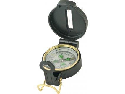Explorer kompas EXP10