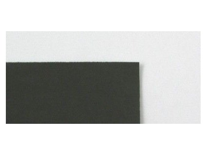 Hermes Sandpaper brúsny papier 800x1