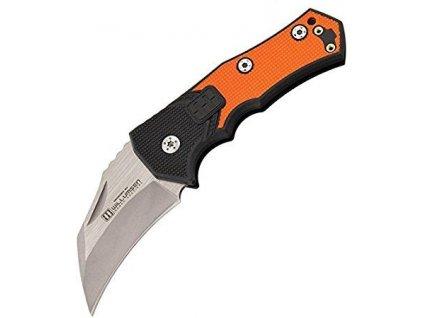 Lansky zatvárací nôž Madrock - World Legal knife LKN444
