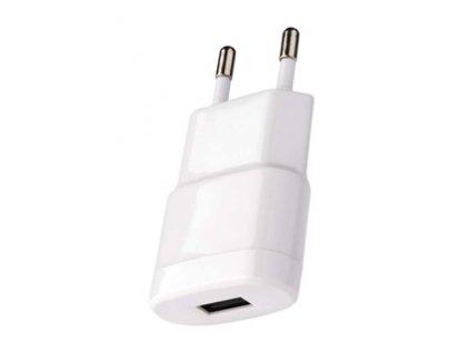 USB adaptér do siete BASIC EMOS V0115
