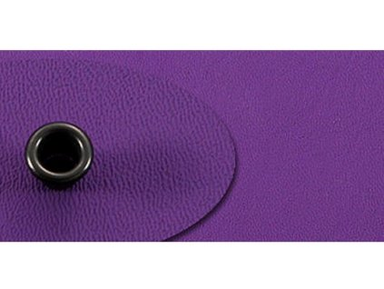 Kydex Purple Haze 2 mm (0.080) 15x30 cm