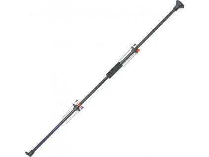 Fúkačka Predator 40 Caliber Blowgun 36 inch