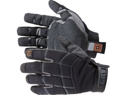 Rukavice 5.11 Tactical Station Grip Gloves M
