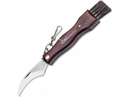 Hubársky nož Maserin 01MA021