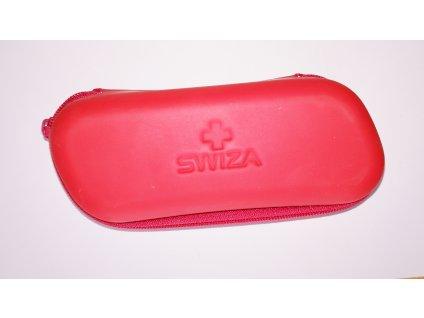 Darčekové puzdro pre zatváracie nožíky SWIZA dopredaj