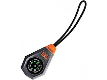 Kompas Geber 31-001777