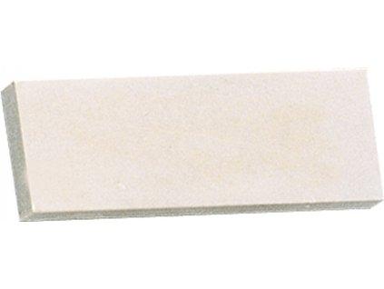 Brúsny kameň Arkansas Pocket Stone Large AC54