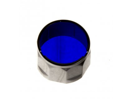 Modrý filter Fenix AOF-M