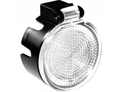 Difuzér Fenix HP20 Diffuser Lens AD03
