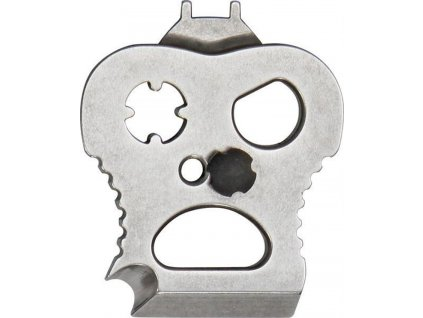 Náradie DPX Mr DP Skull Tool DPXHSA067