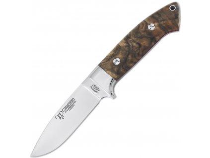 Nôž Cudeman AKELEY 254-G