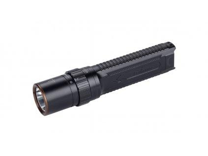 LED svietidlo Fenix LD42